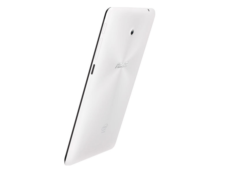 Планшет ASUS Fonepad 7 ME372CG-1A021A 16GB 3G White