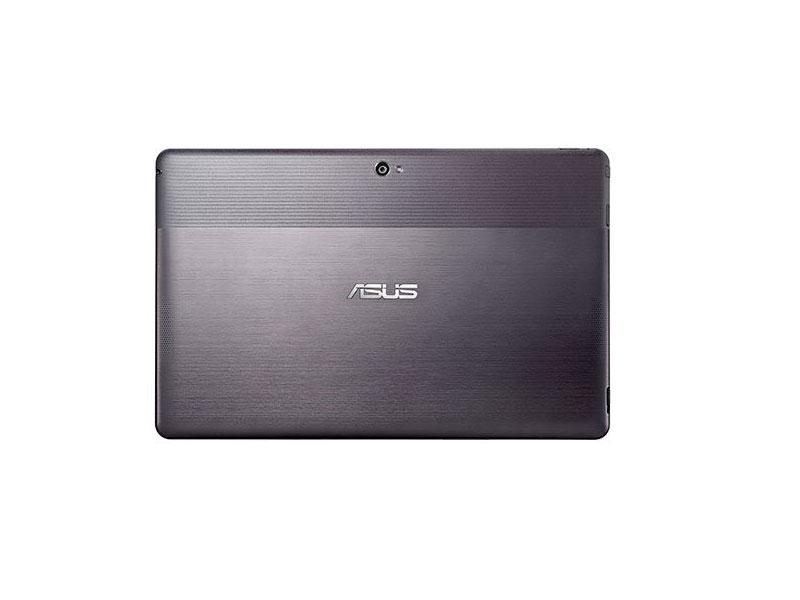Планшет ASUS VivoTab RT TF600T 64GB Grey