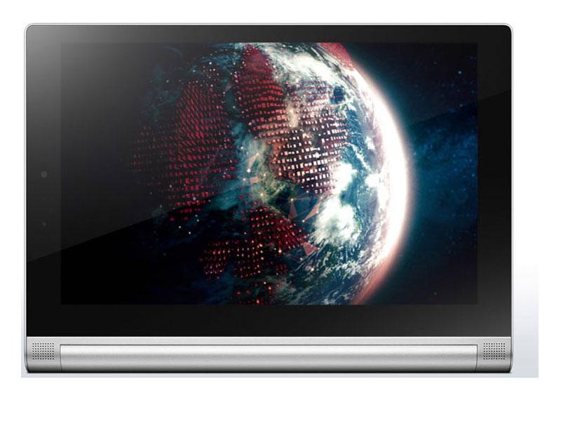 Планшет Lenovo Yoga Tablet 2-1050F 32GB (59439315)