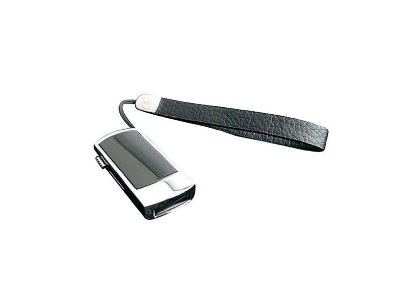 USB Flash Transcend JetFlash V95 Classic 8GB (TS8GJFV95C)