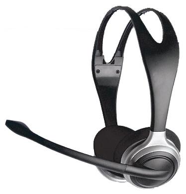 Soundtronix S-510 - Наушники и гарнитуры - Цена: 20.48 р.