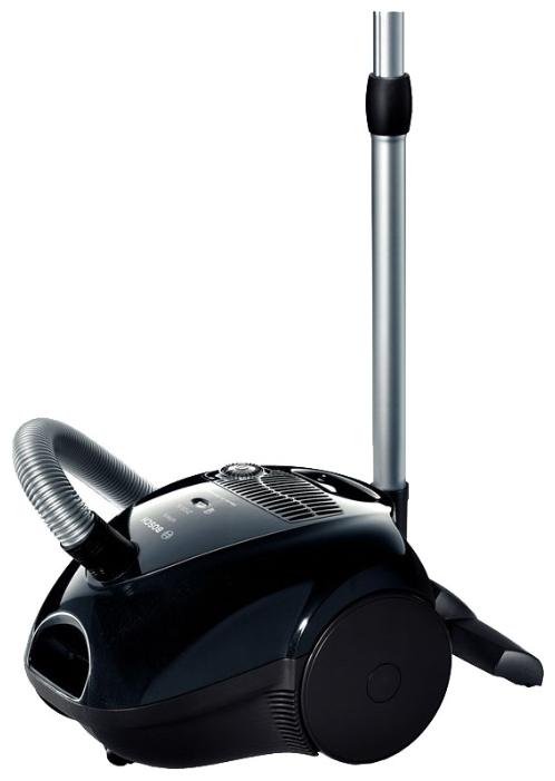 Пылесос BOSCH BSA3125RU - Пылесосы - Цена: 129.41 р.