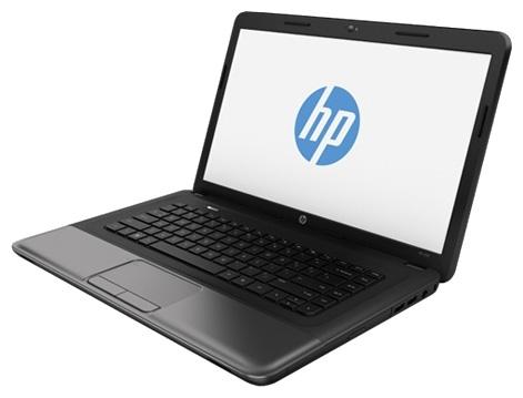 HP 650 (B6N62EA) - Ноутбуки - Цена: 350.99 р.
