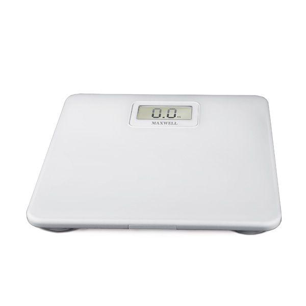 Напольные весы Maxwell MW-2655 W