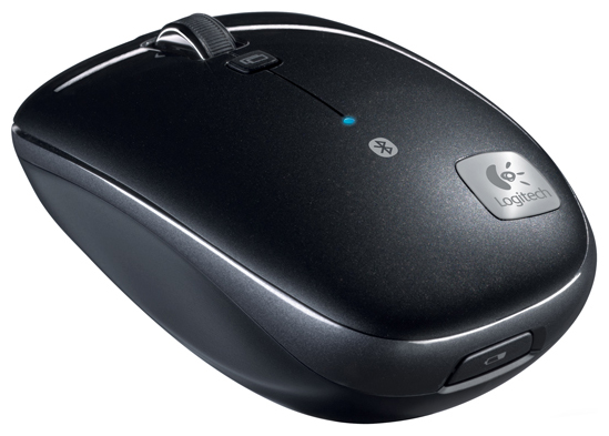 Logitech M555b - Мыши - Цена: 48.01 р.