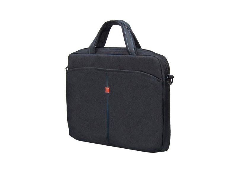 5c13ef8a90fa Портфель для ноутбука Versado 304 купить Минск
