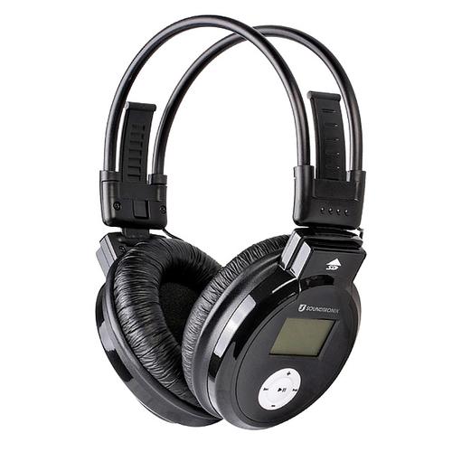 Наушники Soundtronix S-Z868