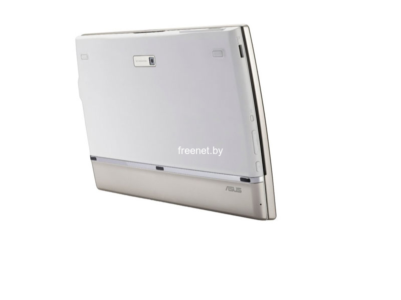 Планшет ASUS Eee Pad Slider SL101-1A056A White