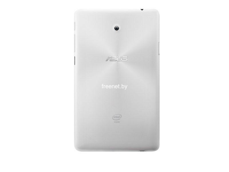 Планшет ASUS Fonepad 7 ME372CG-1A021A 16GB 3G White купить в Минске с доставкой — FREENET.BY