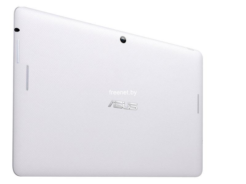 Планшеты Планшет ASUS MeMO Pad FHD 10 ME302C-1A019A 16GB White купить в Минске по цене: 395.49 р.