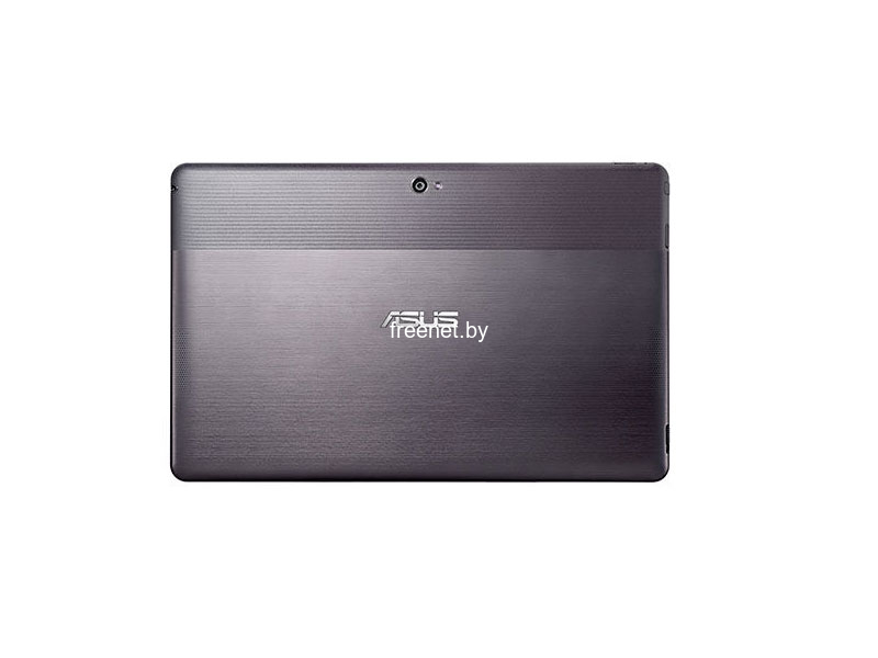 Планшет ASUS VivoTab RT TF600T 64GB Grey