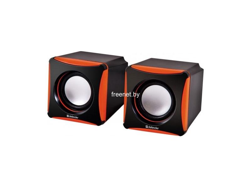 Мультимедиа акустика Акустическая система Defender SPK-480 купить в Минске по цене: 20.92 р.