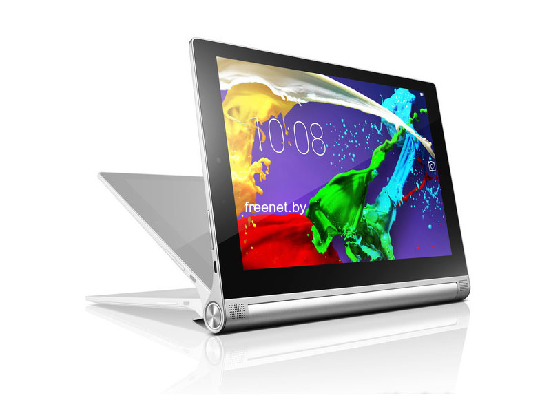 Планшет Lenovo Yoga Tablet 2-1050F 32GB (59439315)