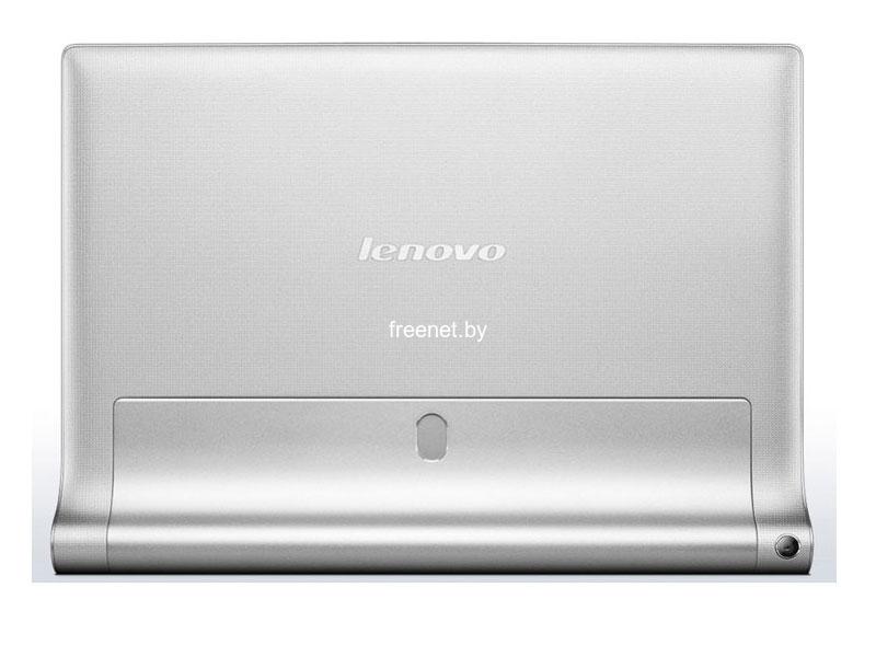 Планшет Lenovo Yoga Tablet 2-1050L 32GB 4G (59428011) купить с доставкой — FREENET.BY