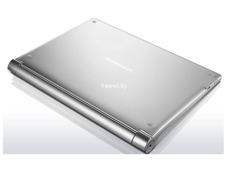 Планшет Lenovo Yoga Tablet 2-1050L 32GB 4G (59428011)