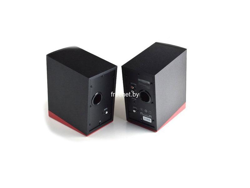 Фото Microlab FC-30 Black купить в интернет магазине — FREENET.BY