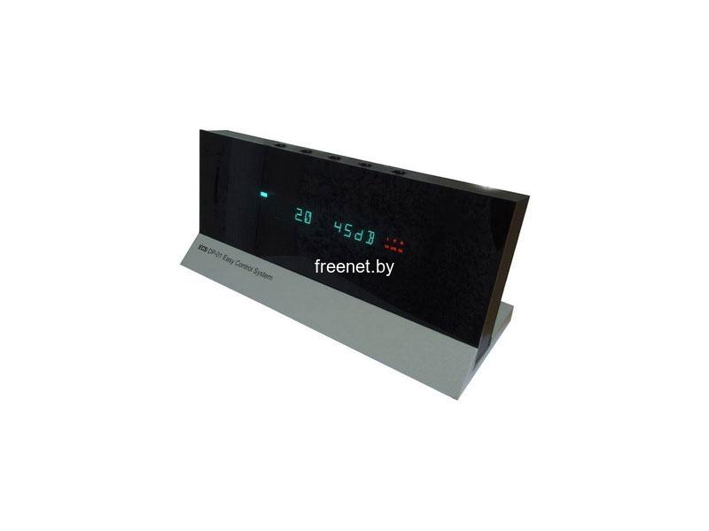 Фото Microlab H-600 купить в интернет магазине — FREENET.BY