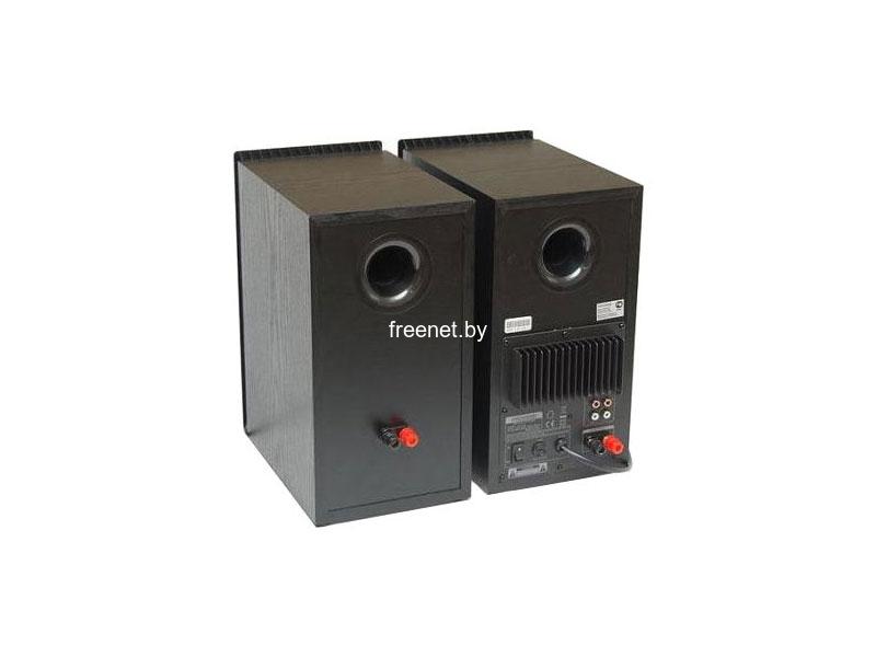 Мультимедиа акустика Акустическая система Microlab Solo 2C купить в Минске по цене: 165.98 р.