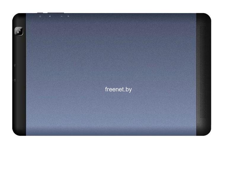 Планшет Ritmix RMD-1121 16GB 3G