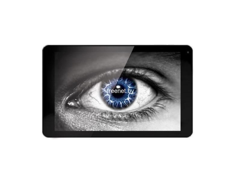 Планшет Ritmix RMD-1121 16GB 3G купить с доставкой — FREENET.BY