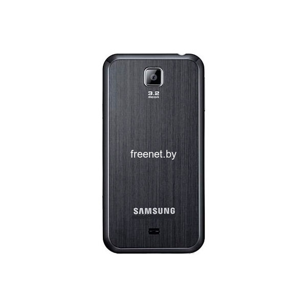 Samsung Star II Duos C6712 купить в Минске с доставкой — FREENET.BY