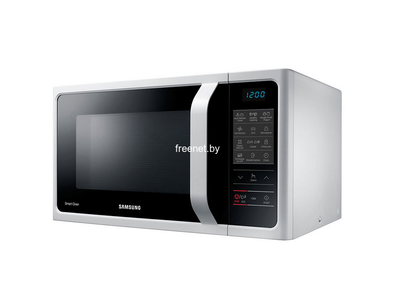 Samsung MC28H5013AW купить с доставкой — FREENET.BY