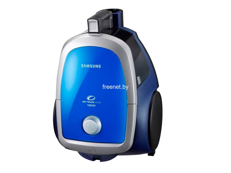Пылесосы Samsung SC4740 (VCC4740S3B/XEV) купить в Минске по цене: 158.38 р.