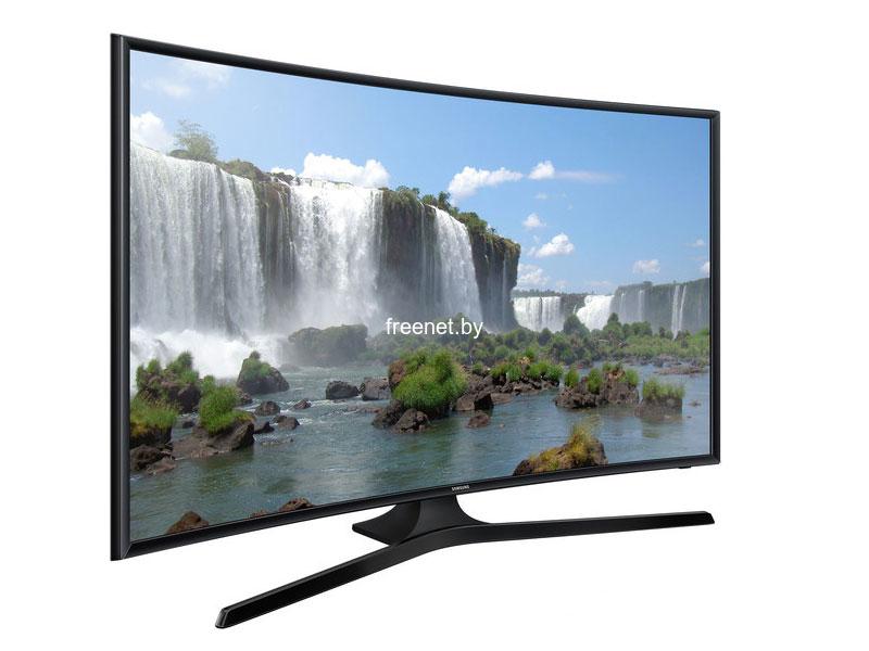 Фото Телевизор Samsung UE40J6500AU купить в интернет магазине — FREENET.BY