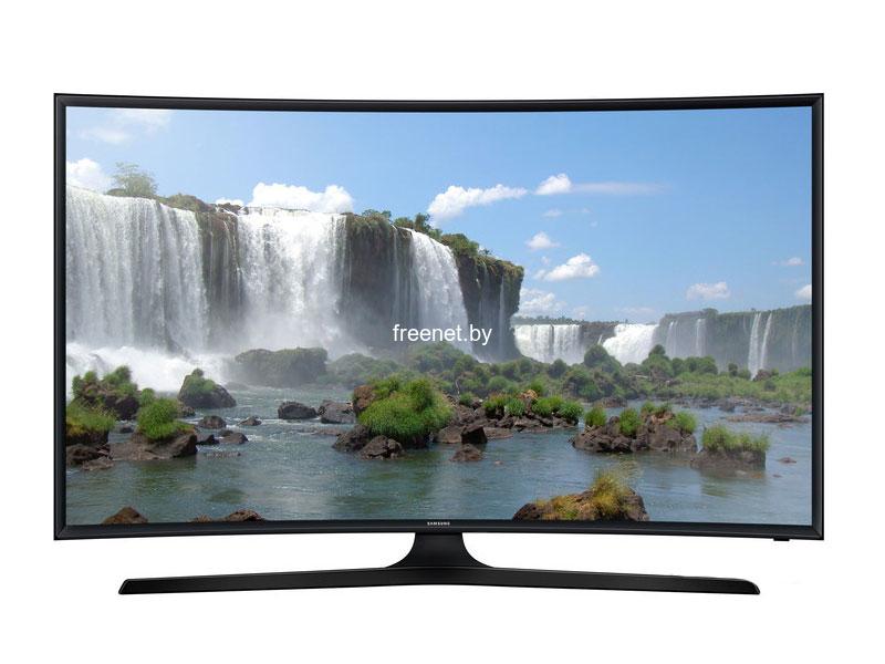 Телевизоры Телевизор Samsung UE40J6500AU купить в Минске по цене: 1095.68 р.