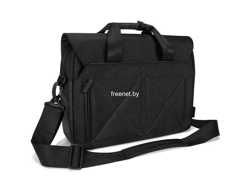 """Targus Topload 15.6"""" Black (TBT253EU) купить с доставкой — FREENET.BY"""