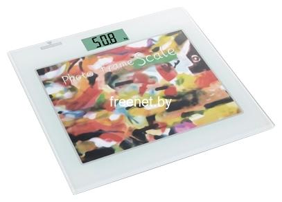 Напольные весы CAMRY EB9342-S196 купить с доставкой — FREENET.BY