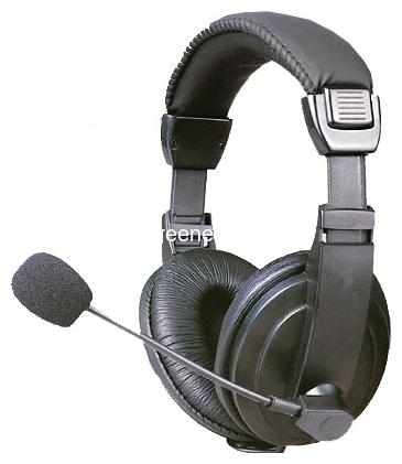 Soundtronix S-260 - Наушники и гарнитуры - Цена: 19.5 р.