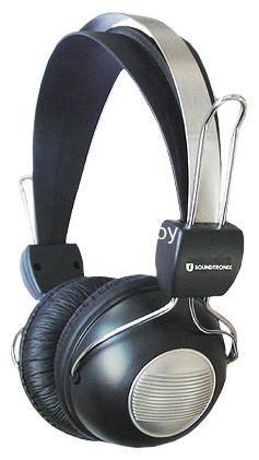 Soundtronix S-298 - Наушники и гарнитуры - Цена: 18.53 р.