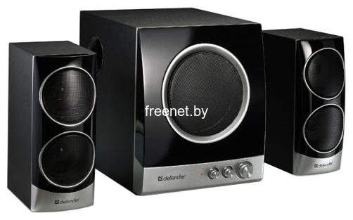 Defender Avante M40 - Мультимедиа акустика - Цена: 50.7 р.