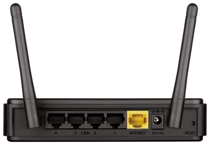 D-Link DIR-615/A/M1A купить с доставкой — FREENET.BY