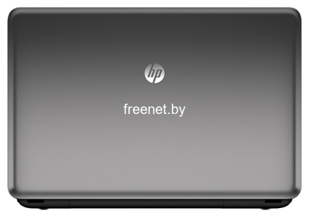 HP 650 (B6N62EA) купить в Минске с доставкой — FREENET.BY