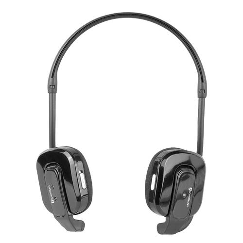 Soundtronix S-W85 купить в Минске с доставкой — FREENET.BY