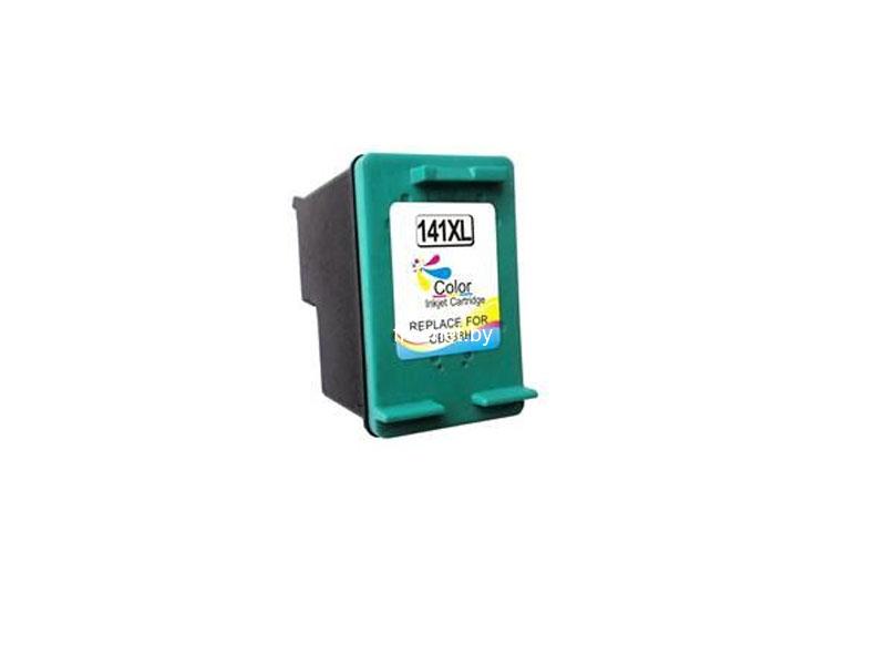 HP 141XL Color (CB338HE) купить с доставкой — FREENET.BY