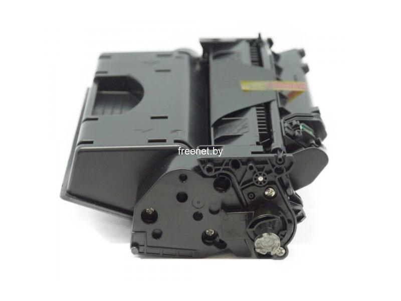 Совместимый картридж HP 80X Black (CF280X)