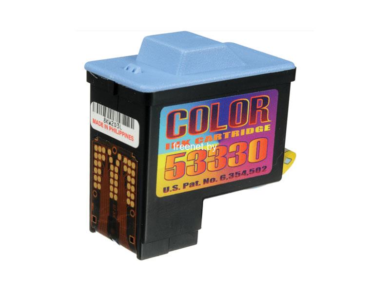 Фото Lexmark 26 Color (10N0026) купить в интернет магазине — FREENET.BY