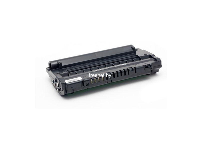 Совместимый картридж Samsung SCX-D4200A Black