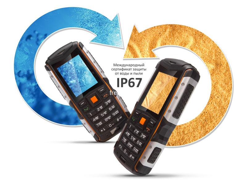 Смартфоны и кнопочные телефоны teXet TM-513R купить в Минске по цене: 86.1 р.