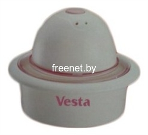 Фото Мороженица Vesta VA-5391 купить в интернет магазине — FREENET.BY