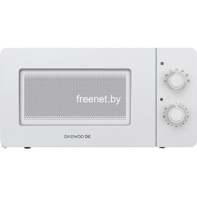 Фото Микроволновая печь Daewoo KOR-5A17G купить в интернет магазине — FREENET.BY