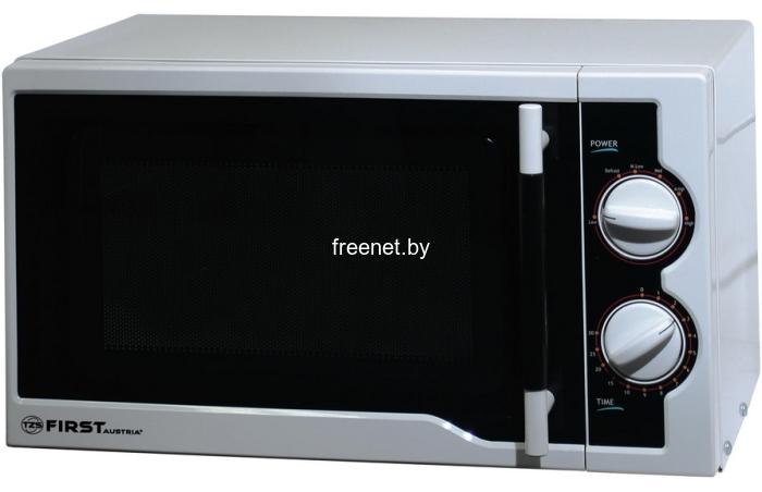 Фото Микроволновая печь First FA-5028-1 купить в интернет магазине — FREENET.BY