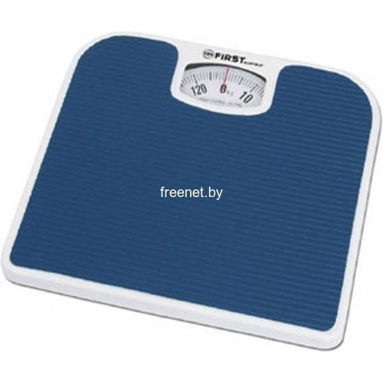 Напольные весы First FA-8020