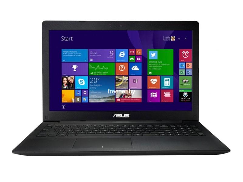 Ноутбук ASUS R515MA-SX567B купить в Минске с доставкой — FREENET.BY