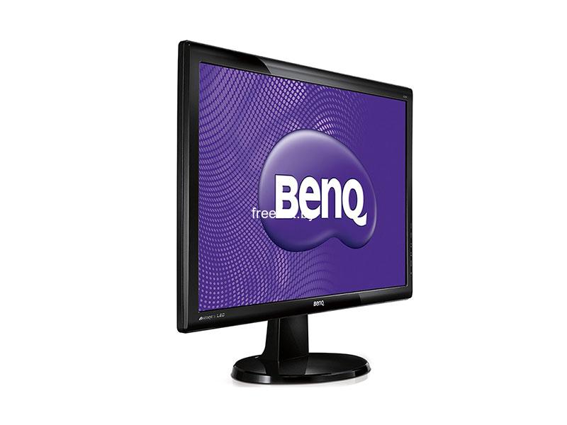 BenQ GL2250 купить в Минске с доставкой — FREENET.BY
