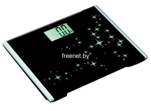 Напольные весы Camry BR9703-S105