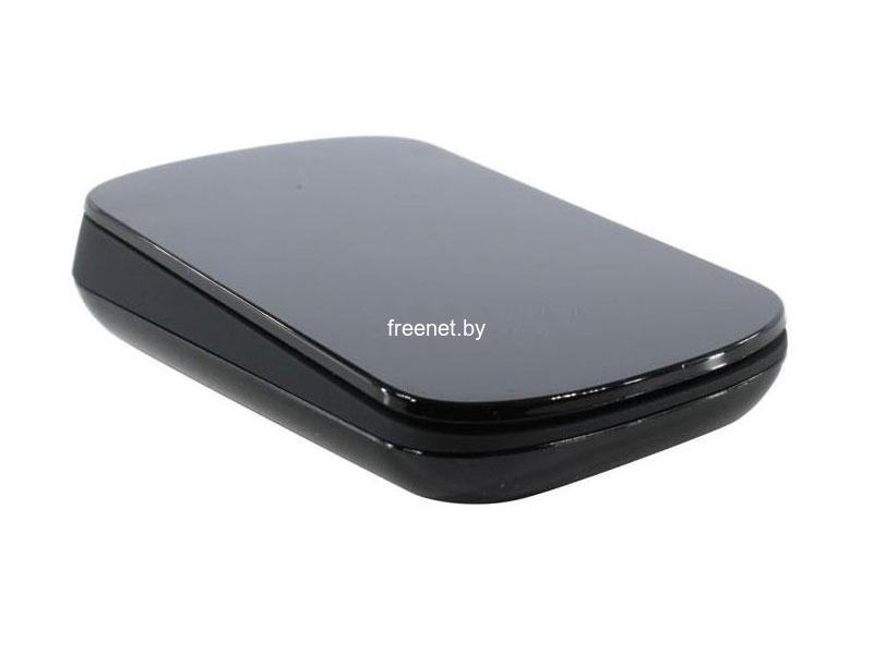 Мышь Defender T-Sense 1000 Nano Black купить в Минске с доставкой — FREENET.BY